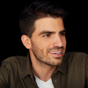 Country Music Songwriter Mitch Rossell